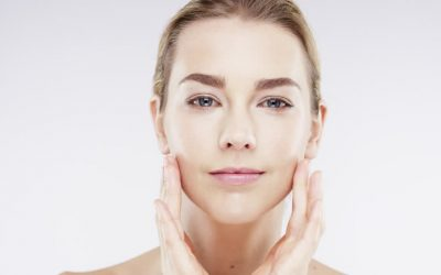 What Causes Large Pores? Nurse Jamie Tips for Pore Care